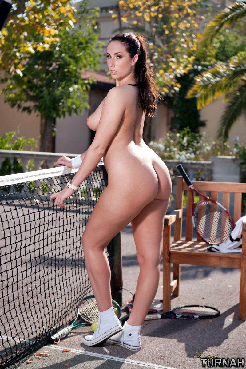 tennis_girl_14