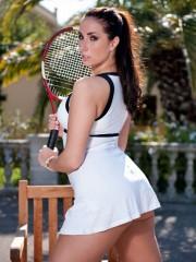 tennis_girl_2