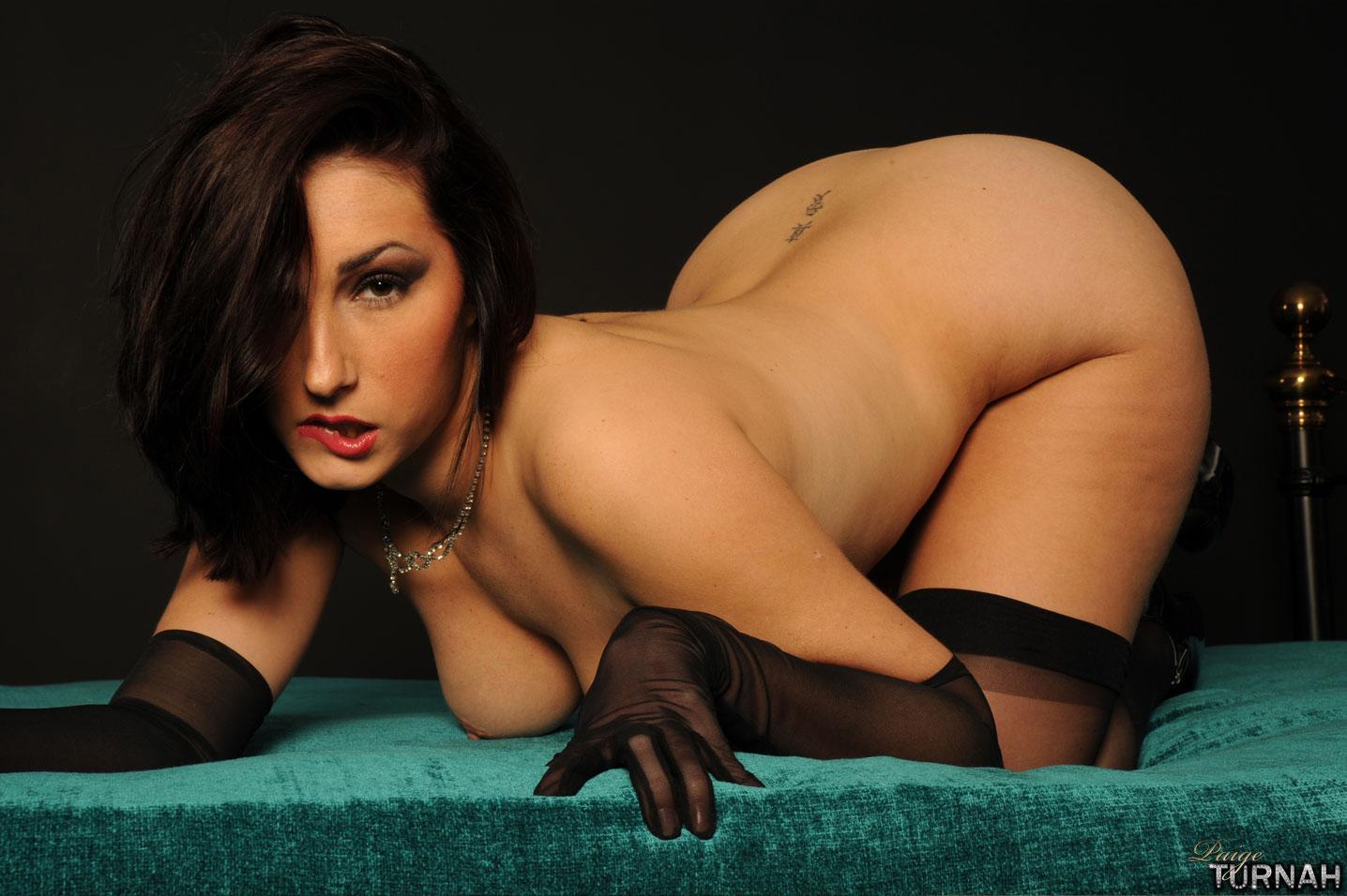 sexy_pose11