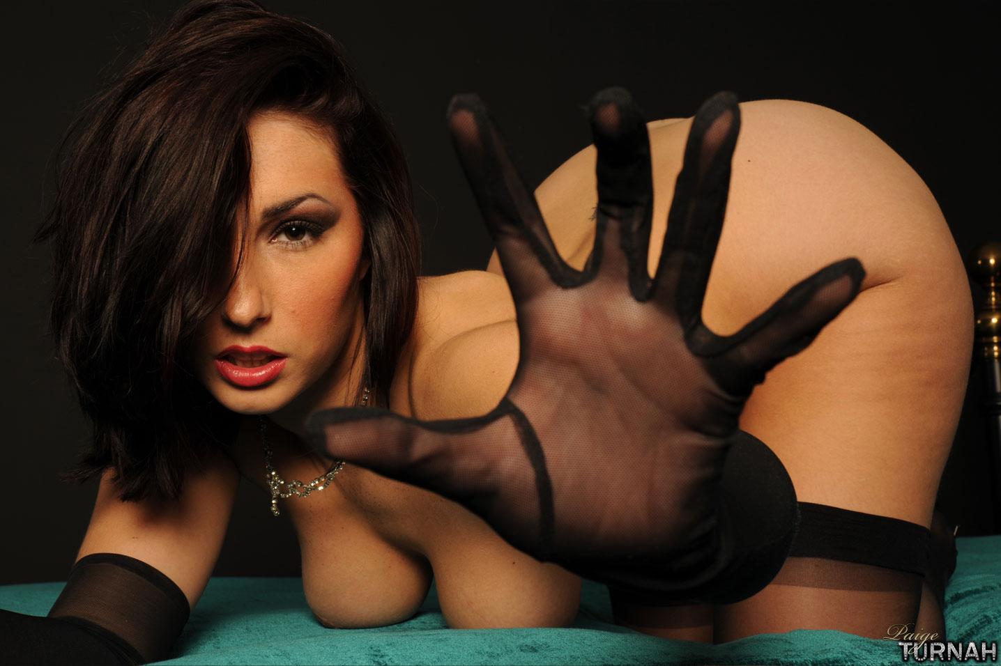 sexy_pose12