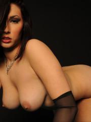 sexy_pose13