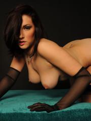 sexy_pose14
