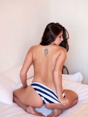 swimsuit_6